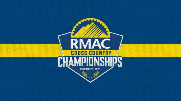 RMAC-Cross-Country-Championships-live-results
